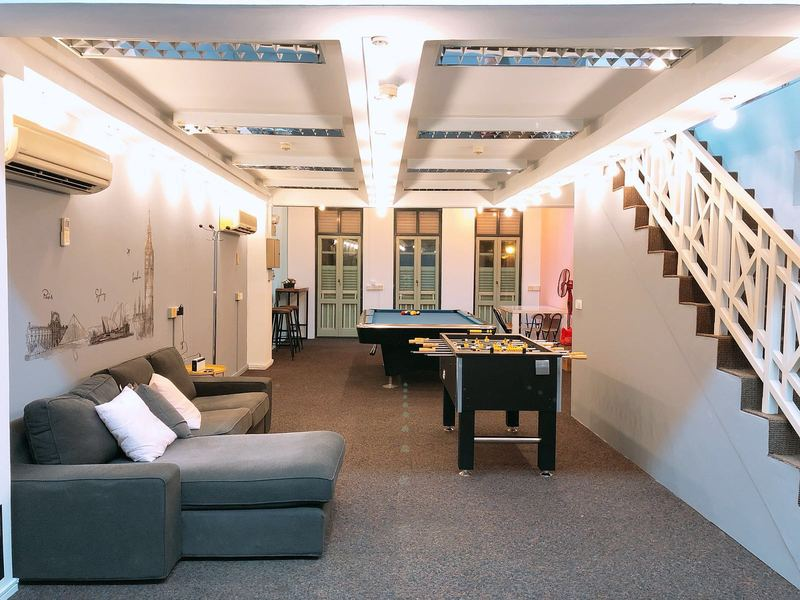 Colonial-industrial-styled-venue-venuerific-blog-cloud9