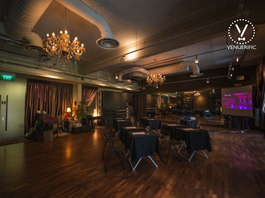Colonial-industrial-styled-venue-venuerific-blog-the-lumen-room