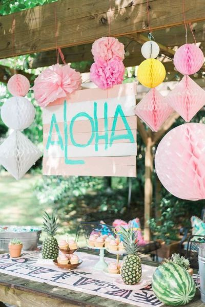 baby-shower-themes-venuerific-blog-aloha-chic