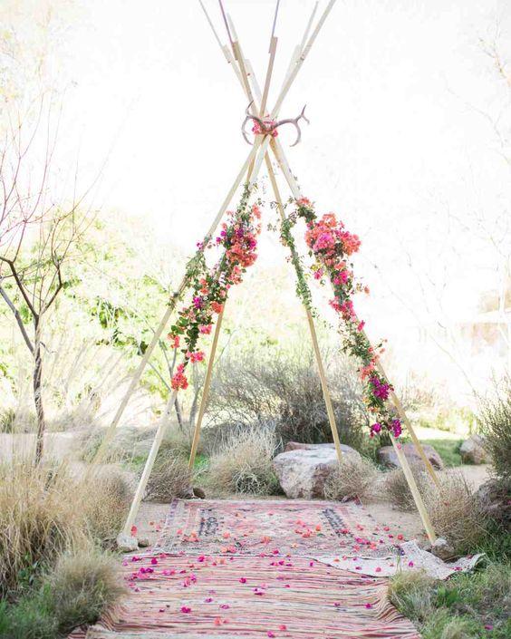 bohemian-wedding-venuerific-blog-bohemian-decor