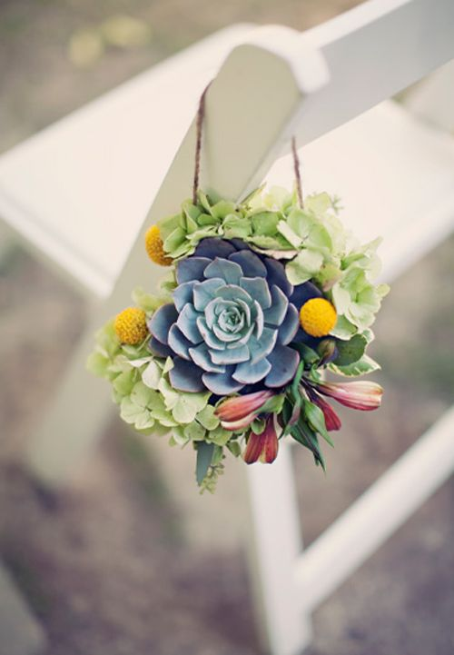 Perfect-wedding-flower-venuerific-blog-the-artsy-hipster-succulent
