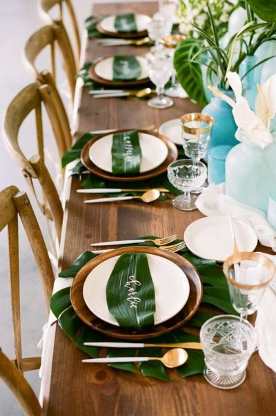 baby-shower-themes-venuerific-blog-the-secret-forest-party-table-set-up