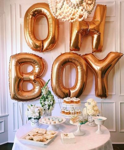 baby-shower-themes-venuerific-blog-brunch-decoration