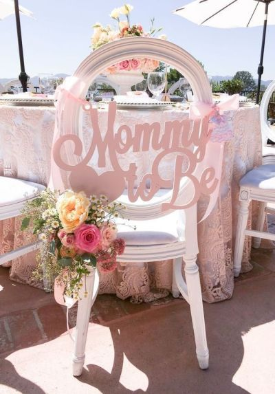 baby-shower-themes-venuerific-blog-once-upon-a-time