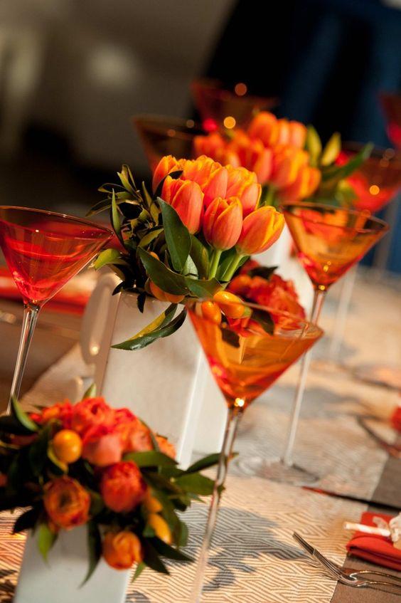 Perfect-wedding-flower-venuerific-blog-little-miss-sunshine-dutch-tulips