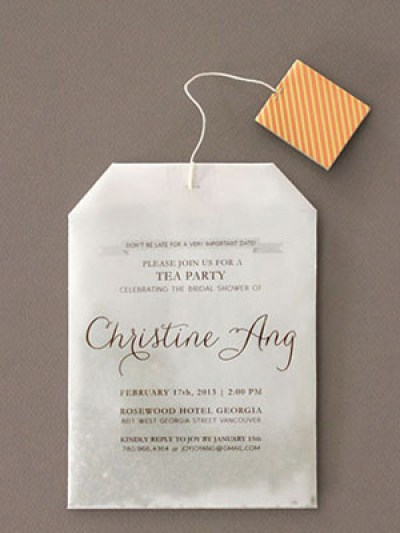 unique-bridal-shower-invitation-gift-venuerific-blog-tea-bag-invitation