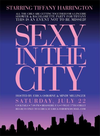 unique-bridal-shower-invitation-gift-venuerific-blog-sexy-in-the-city-theme