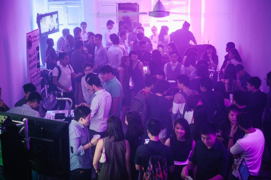 Preview-Venuerific-Celebrations-venuerific-blog-party