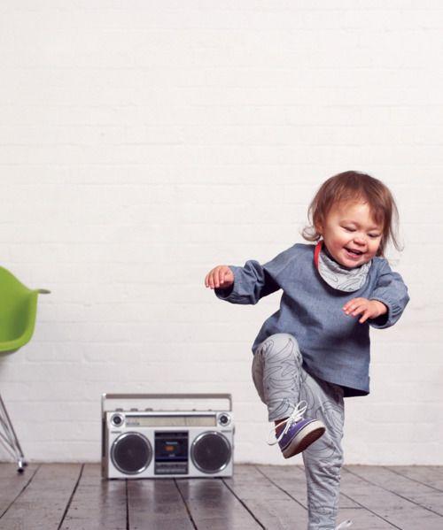 kids-activation-in-party-inspiration-idea-games-venuerific