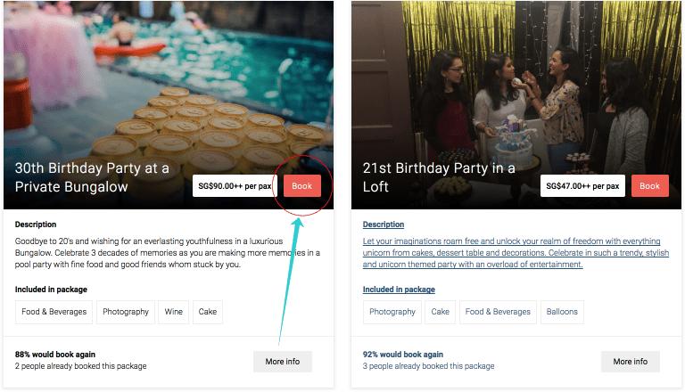 Preview-Venuerific-Celebrations-venuerific-blog-homepage-Two-celebration-packages-on-Venuerific-Celebrations-Page