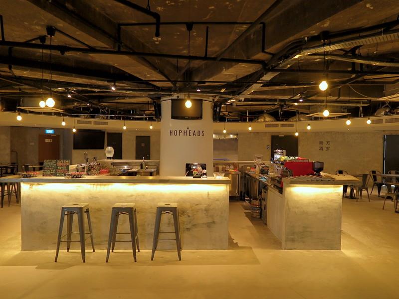 successful-networking-night-venuerific-singapore-hopheads-bar