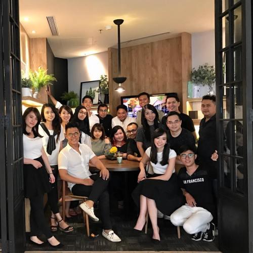 PENANG-BISTRO-new-year-place-jakarta-event-venue-tempat_rayain-newyear-venuerific