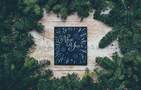 venuerific-new-year-celebration-idea-at-jakarta