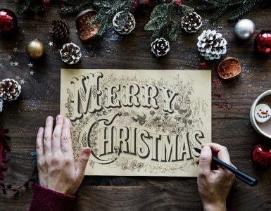 christmas in jakarta 2017