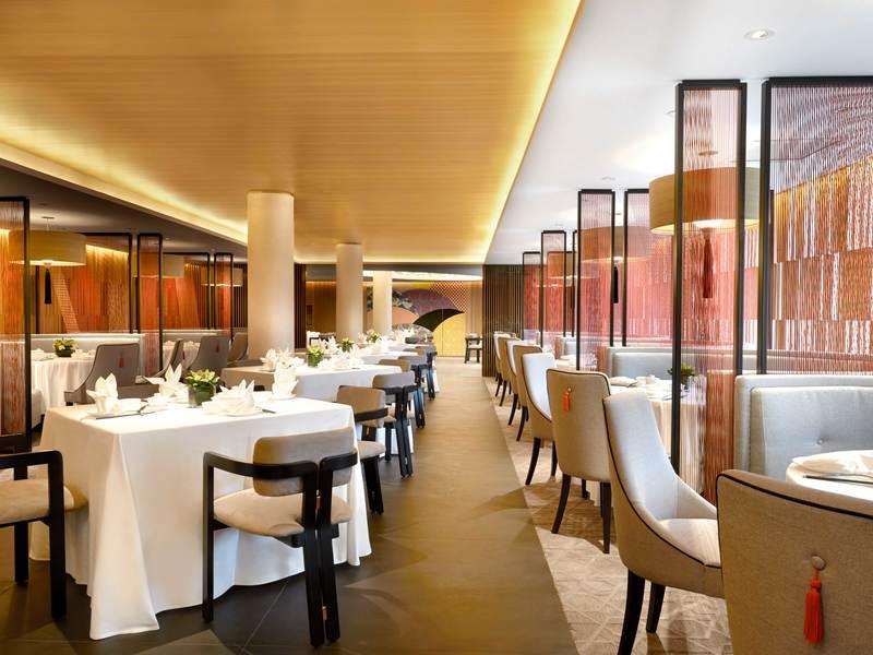 Important-CNY-gif-venuerific-blog-restaurant-yan-restaurant