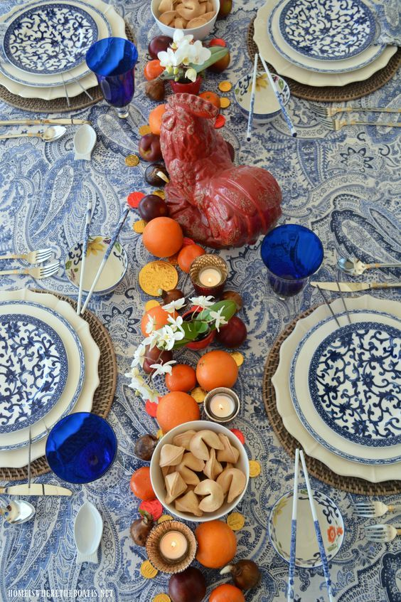 Important-CNY-gif-venuerific-blog-dining-set-up