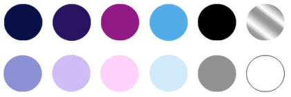 CNY-outfits-venuerific-blog-skin-undertones-colour-schemes