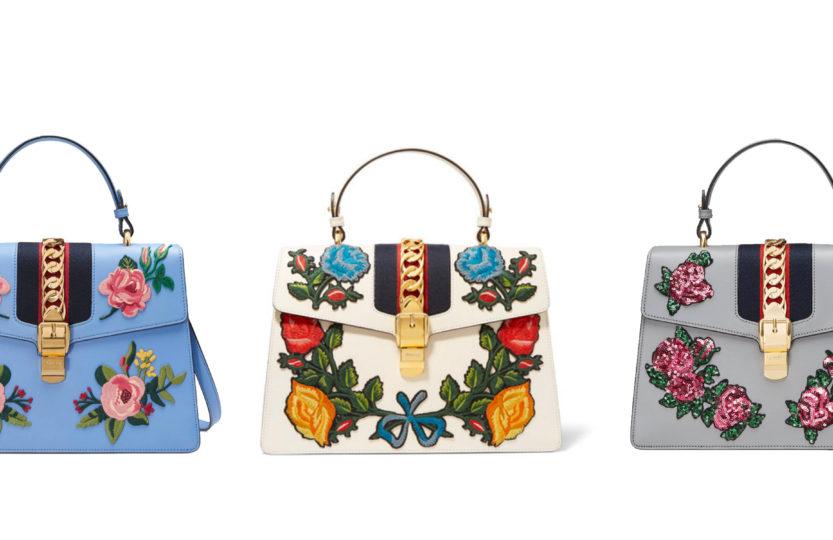 CNY-outfits-venuerific-blog-shoes-inspiration-bags-floral-satchel