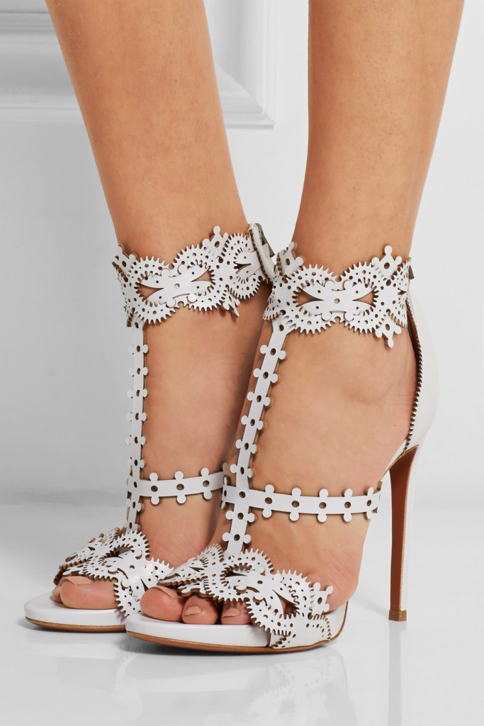 CNY-outfits-venuerific-blog-shoes-inspiration-laser-cut-heels