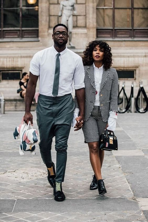 ultimate-valentines-guide-venuerific-guide-couple-lookbook-fancy-duo