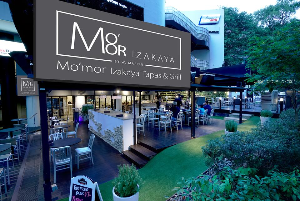CBD-lunch-spaces-venuerific-blog-momor-izakaya-tapas-grill