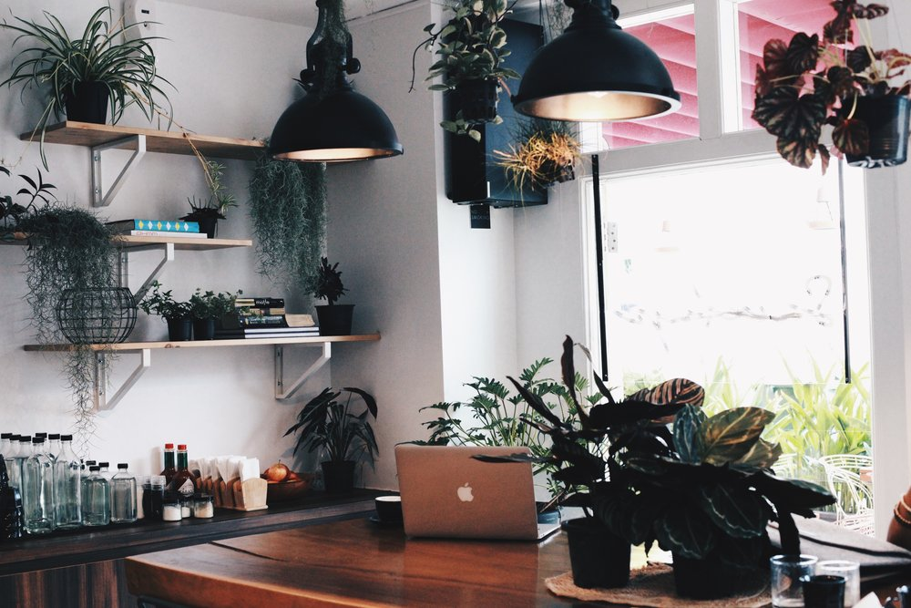 CBD-lunch-spaces-venuerific-blog-santap-loft-design
