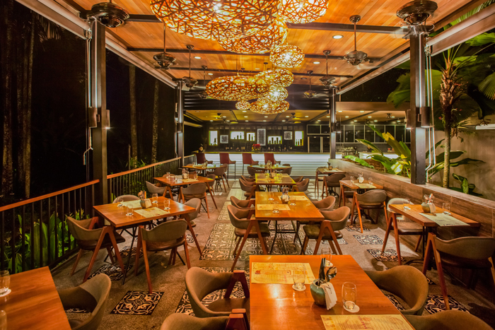 Top 8 Halal Event Spaces Restaurants In Singapore This 2018