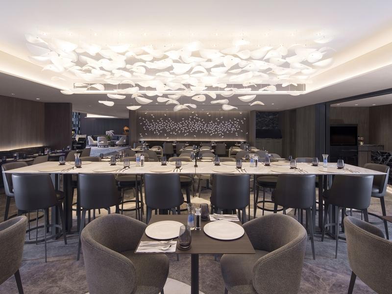 unique-venue-singapore-venuerific-blog-oakwood-executive-lounge
