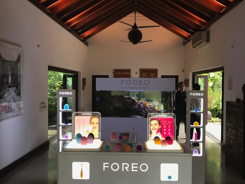 unique-venue-singapore-venuerific-blog-private-estate-villa-paradiso-event-space