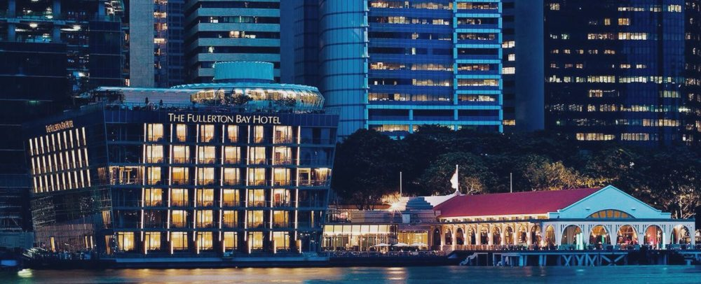 Trump-Kim-summit-venuerific-blog-fullerton-bay-hotel