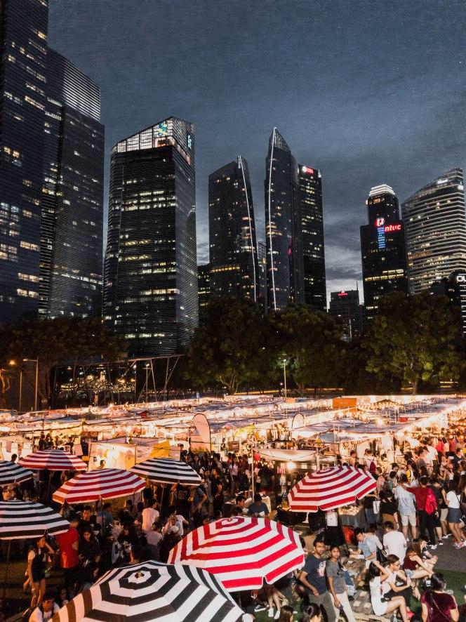 Artbox-Singapore-guide-venuerific-blog-event-retail