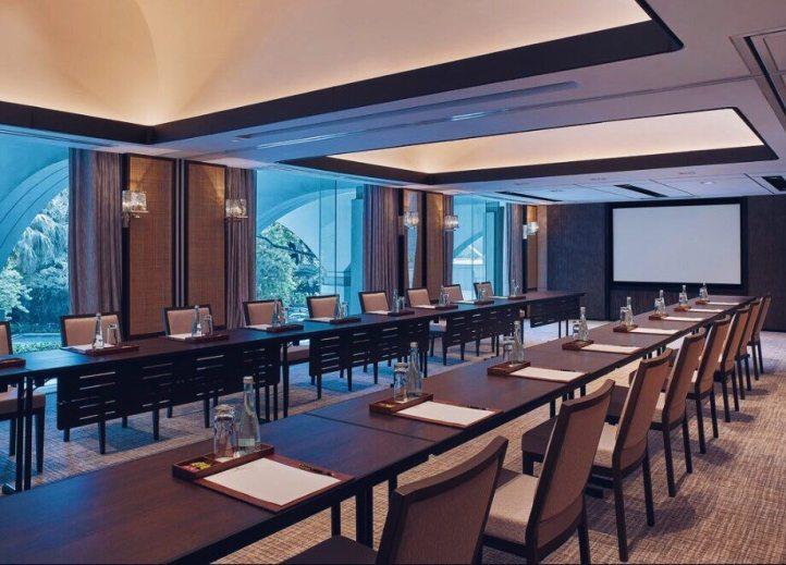 Trump-Kim-summit-venuerific-blog-shangri-la-hotel-conference