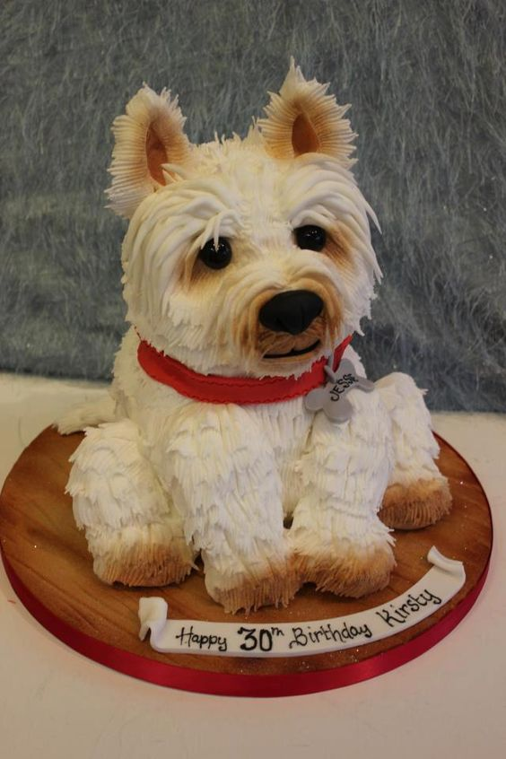 Dogs-birthday-venues-venuerific-blog-personalised-dog-cake
