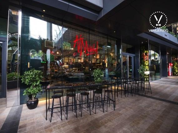 Hotspots-for-vegetarians-venuerific-singapore-atmastel