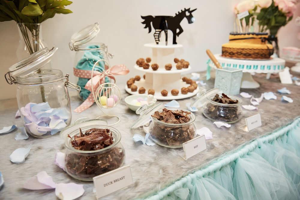 Dogs-birthday-venues-venuerific-blog-vastitude-dog-treats