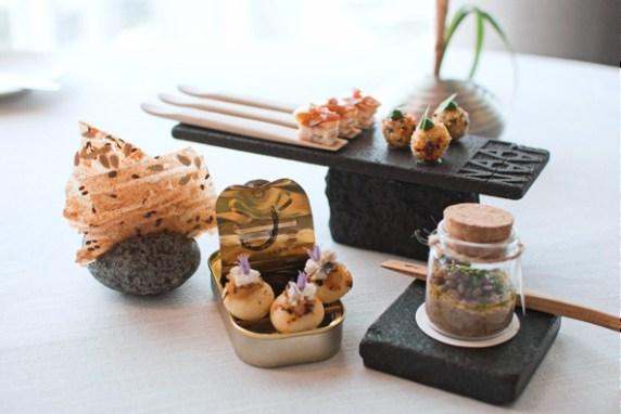 Hotspots-for-vegetarians-venuerific-singapore-jaan-tiny-food