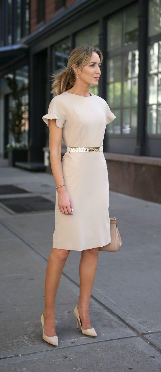 Dress-code-venuerific-blog-business-professional-ladies-dress