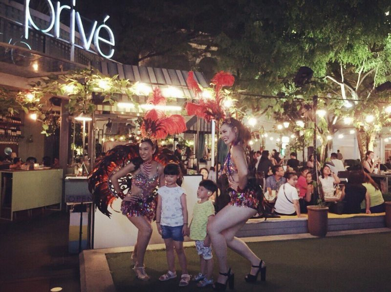 Prive-Chijmes-Venues-To-Watch-World-Cup-Singapore
