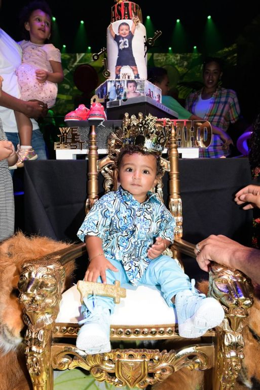 kids celebrations-venuerific-blog-birthday-lion king-dj khaled