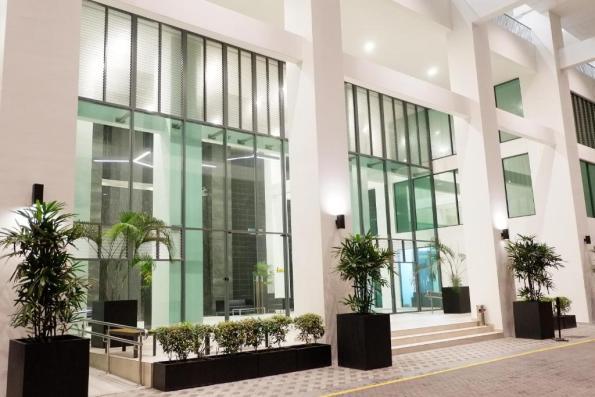 team-bonding-venuerific-blog-johor-bahru-apartments