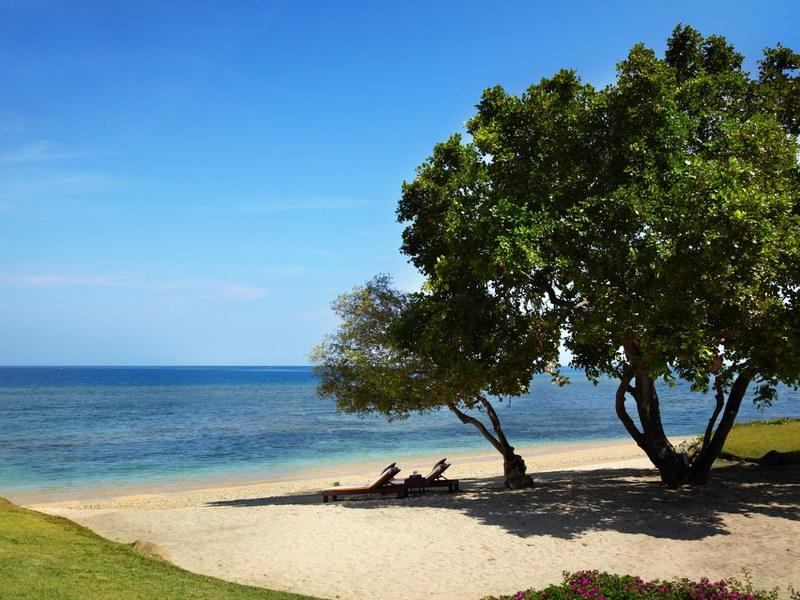 team-bonding-venuerific-blog-lombok-indonesia