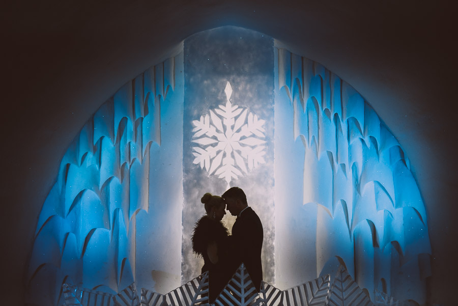 Dream-wedding-photoshoot-venuerific-blog-icehotel-sweden