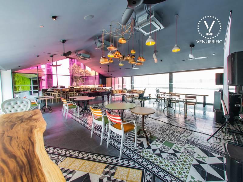 21st-birthday-party-venuerific-blog-beast-butterflies-interior