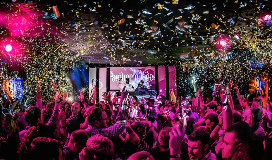 confetti-f1-after-party-singapore-amber-lounge