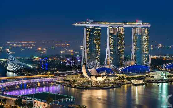 marina-bay-sands-crazy-rich-asians-singapore-locations-venuerific