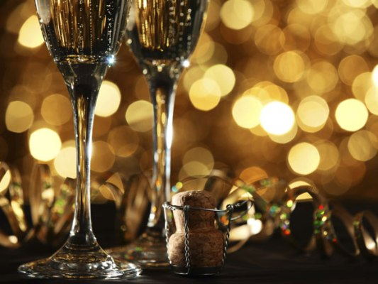 lights-champagne-glasses-celebration-proposal in singapore