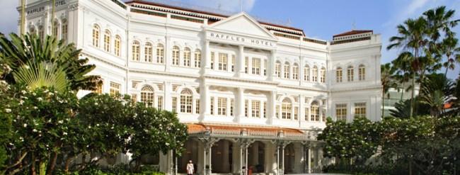raffles-hotel-crazy-rich-asians-singapore-locations-venuerific.