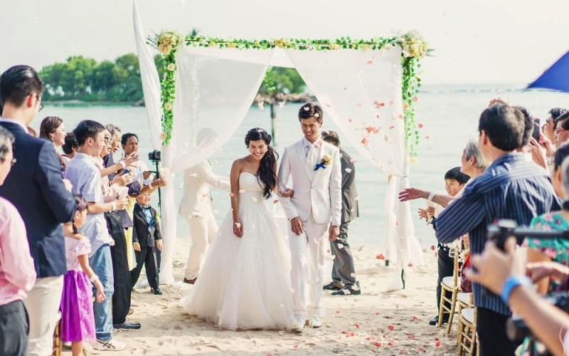 how-much-a-wedding-costs-in-singapore