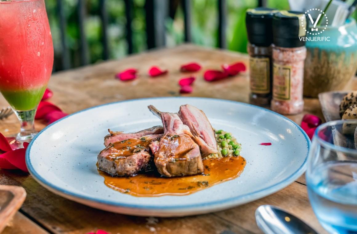 Valentines-day-dinner-venuerific-blog-the-halia-meat
