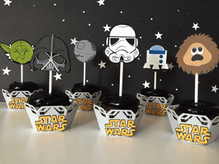 Disney-themed-party-venuerific-blog-star-wars2